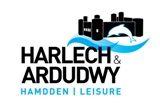 Harlech Ardudwy Leisure
